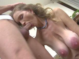 Caldi matura sesso con sporco mamma e figlio, hd porno 98