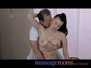 tits, cute, oral sex