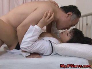 डाउनलोड जपानीस पॉर्न चलचित्र के लिए फ्री