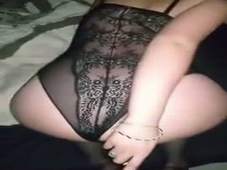 doggy style, anal, hd porn