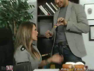 Jenna presley हार्डकोर वीडियो