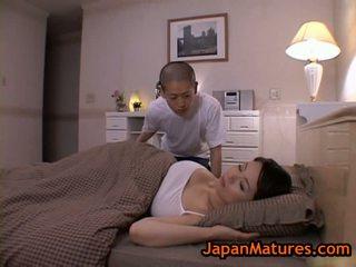 hardcore sex, veľké prsia, masturbácia