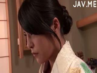 giapponese, pompino, sborrata