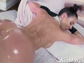 all fucking hot, straight best, you blowjob great