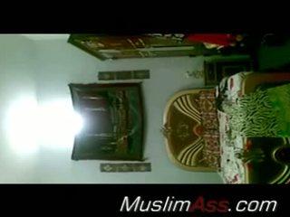 Pakistani Bottle Masturbation
