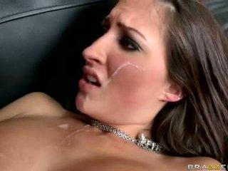 hardcore sex, visi liels penis liels, labākais liels dicks tiešsaitē