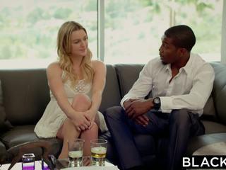sexo oral, vajinal, caucasiano