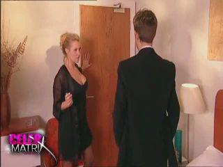 性交性愛, 交性交fuking, 鐵桿高清色情vids