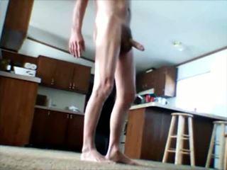 满 日 being 裸 和 edging 和 cumming
