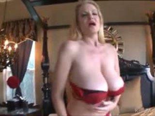 Kelly madison wears rdeča vrv da jebemti ji mož