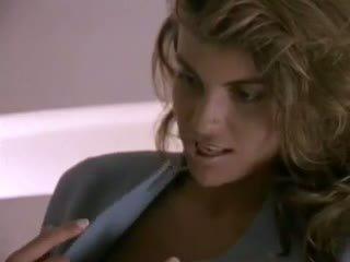 Noc trips (1989, pełny film)