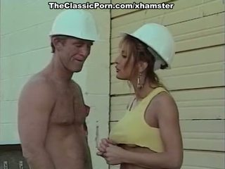 išlaikytas, classic gold porn, nostalgia porn