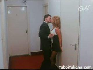 Fighe italiane simona valli