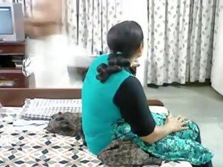Indian femei ca sex, gratis indian sex porno 73