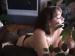Smoking Doggystyle Fuck, Free Mature Porn 64