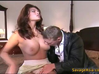 hardcore sex, anal sex, getting her pussy fucked