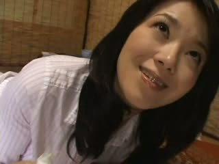 японський, в'ялення, її