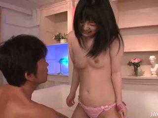 Sehen sex mit heiß cutie