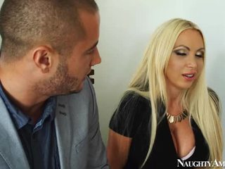 puno hardcore sex sa turing, puno glamour, online videos Mainit