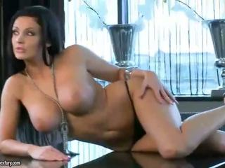 hot big tits rated, nice babes hottest, all pornstars full