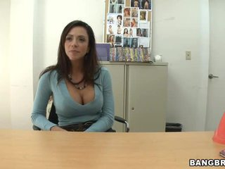 big boobs, blowjob, lielas krūtis