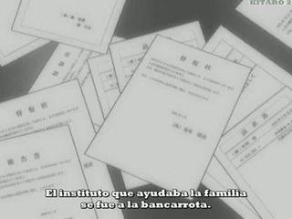 hentai, hậu môn, gia đình