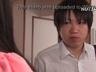 Ado anal amateur hardcore asiatique fingers stars du porno blonde japon creampie baisée