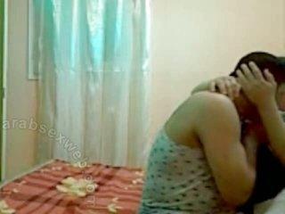 Komplett arab sex tape fra egypt-asw1152