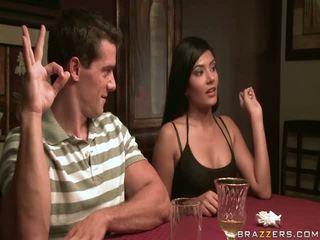 pornósztárok, black porn, wifes home movies