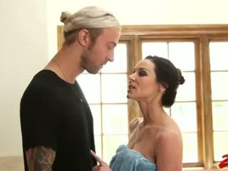 SpankBang i want to bang your mother in law kendra lust 480p