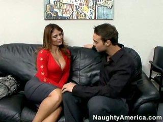 blowjob, skirt, badan yang cantik