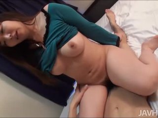 कट्टर सेक्स, जापानी, बिल्ली ड्रिलिंग