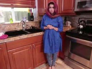 Ada gets beliau arab faraj filled dengan air mani