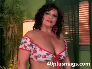 Meet this lemu latina diwasa