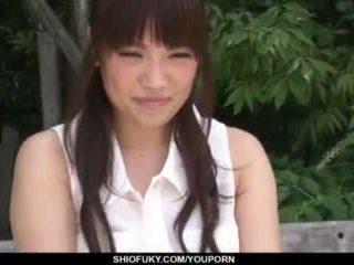 fin rumpe fin, karakter japanese hot, hotteste fitte