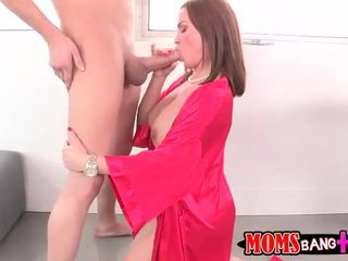see fucking most, great oral sex watch, watch sucking full