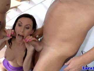 sex bằng miệng, hôn, âm đạo sex