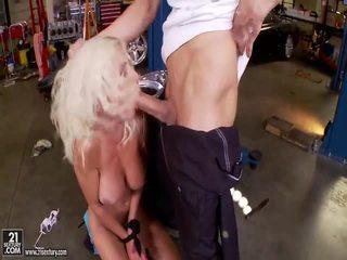 hardcore sex, hard fuck huge dick, dicks lớn
