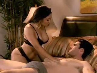 Steaming vroče azijke jessica bangkok parts ji pussylips za a dobra težko shagging