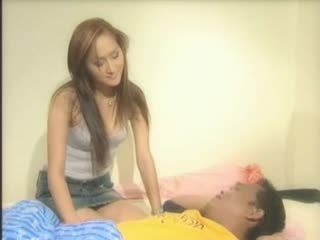 Tailandez film titlu unknown #2