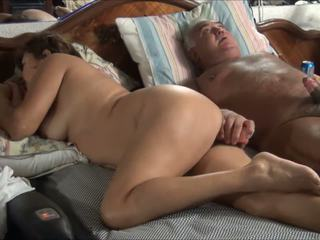 matures, hd porno, amatér