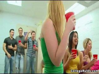 üniversite, genç sex, hardcore sex