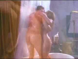 Porno tärni kira reed & lauren hays kuum spots