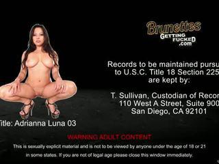 brunete skaties, liels big boobs liels, reāls cowgirl
