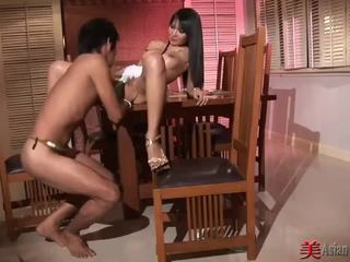 sexe hardcore, pussy forage, oriental