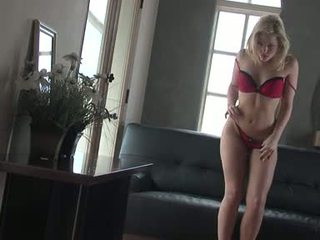 berkualiti seks tegar baru, rated seks dubur, girl solo