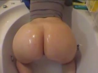 巨尻, 熟女, hdポルノ
