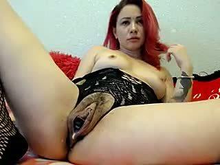 多汁 的陰戶 大 陰蒂: 大 的陰戶 色情 視頻 53