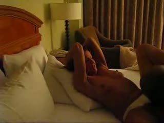 Romantic cuckold filmed de sot video