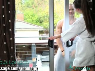 vse fafanje vroče, kakovost skinny več, si masaža si